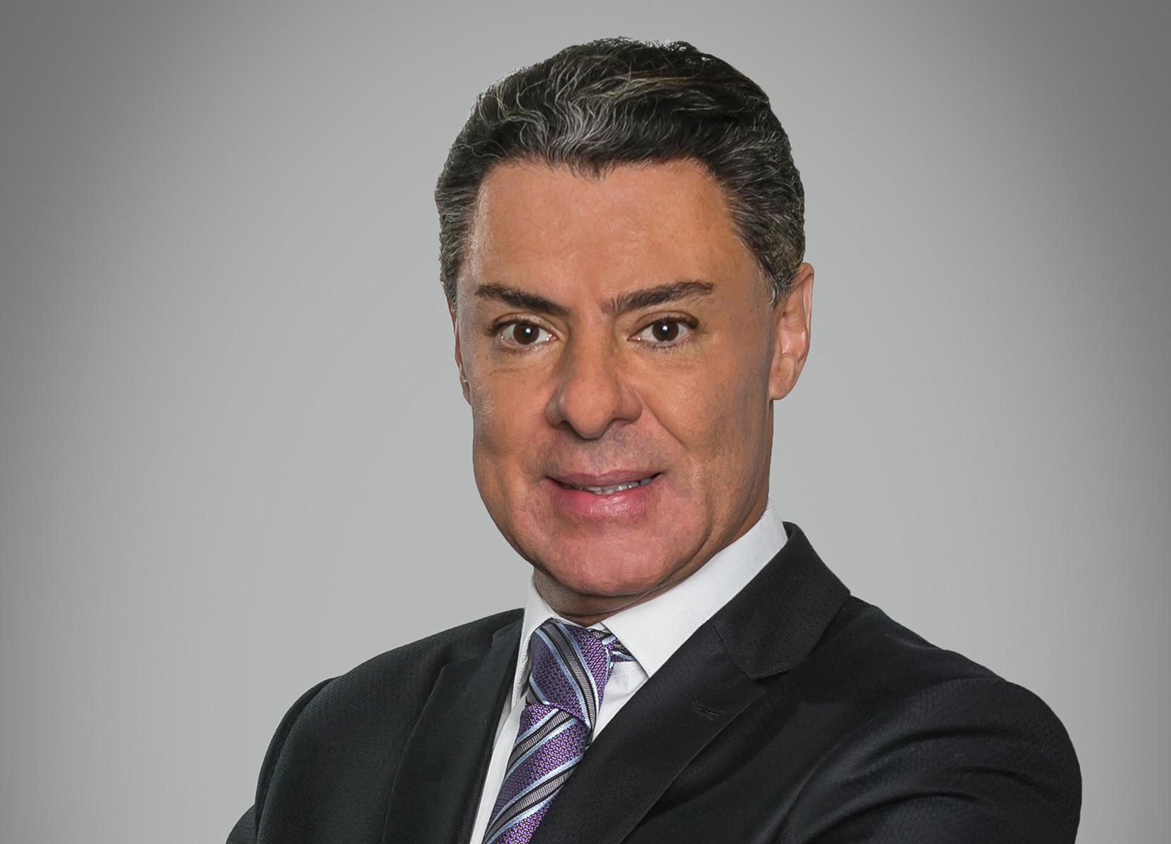 Miguel Vives