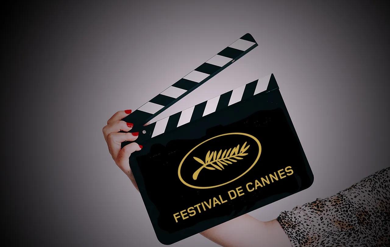 Cinépolis Cannes